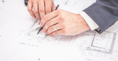 formation architecte