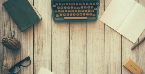 conseils-metier-ecrire-faire