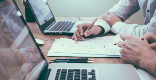 formation-comptabilite-association