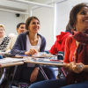 formations possibles pour salaries en poste 1152x768