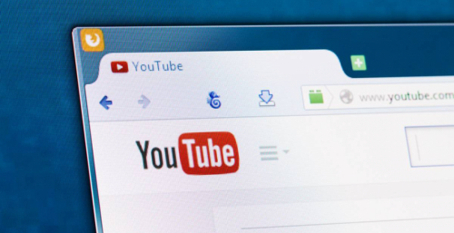 plateforme meilleure apprendre youtube anglais 1152x768