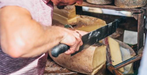 visu fromager devenir savoir tout 1152x768