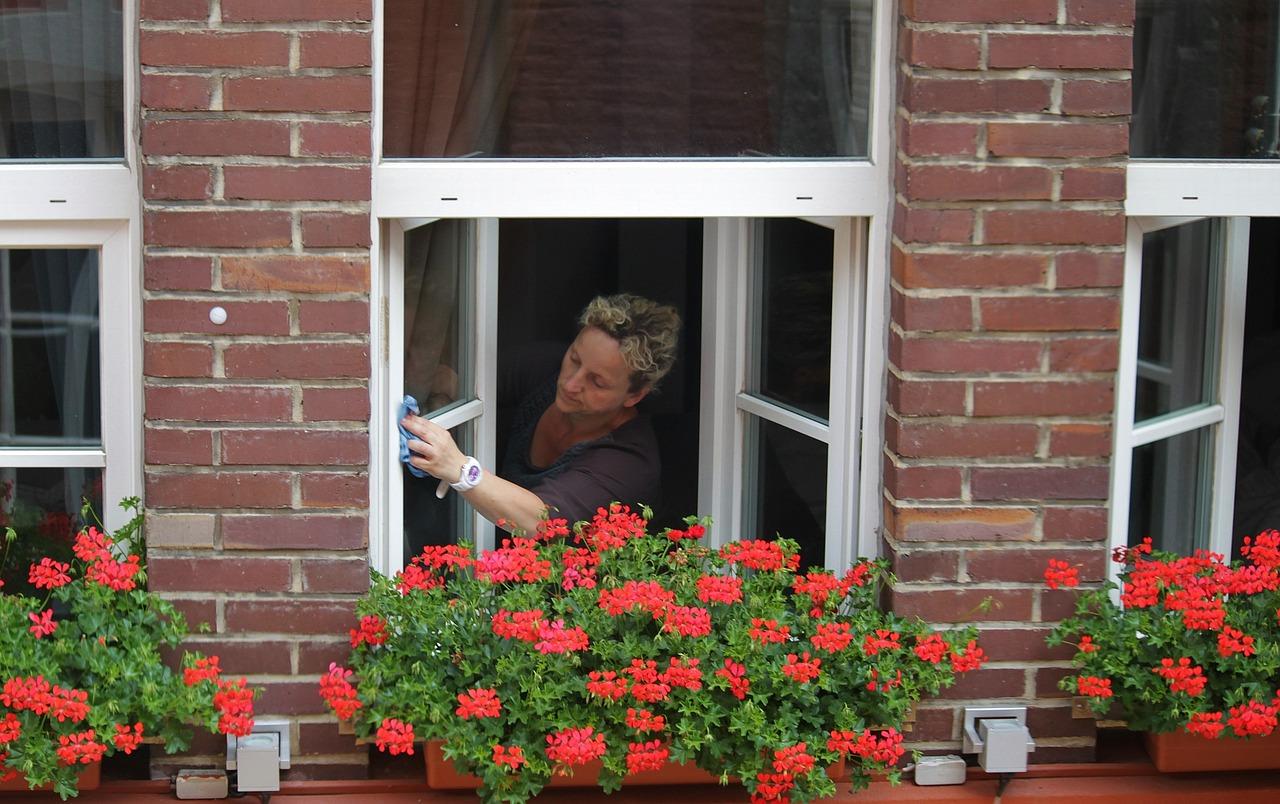 entretien-maison-vitres