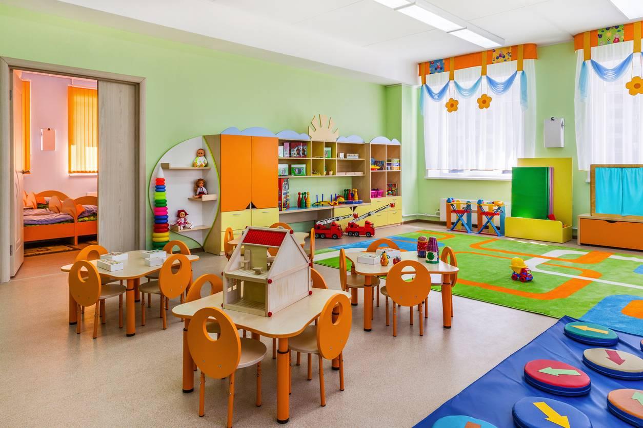 équipements associations accompagnement scolaire