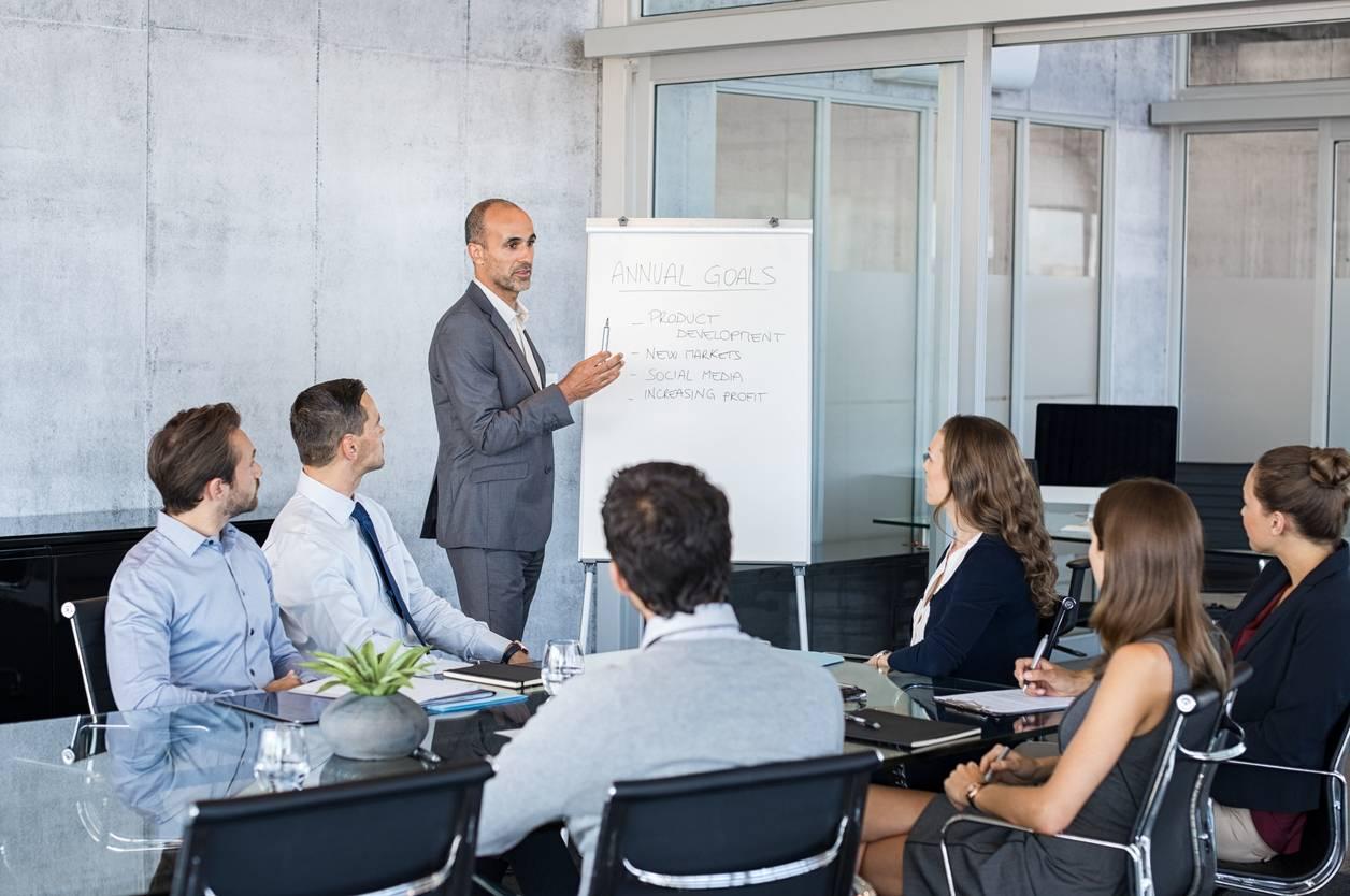 quels sont les droits à la formation professionnelle ?